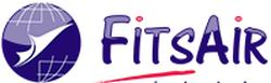 FitsAir