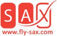 Fly-SAX