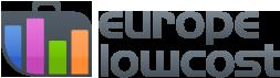 Europelowcost: voli, hotel, autonoleggio, vacanze, low cost